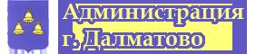 logo_а